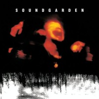 soundgarden-superunknoun