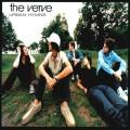 verve-urbanhymns