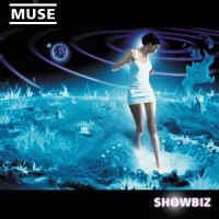 muse-showbiz