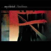 myvitriol-finelines