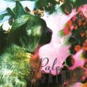 palesaints-madness