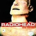 radiohead-bends