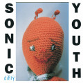 sonicyouth-dirty