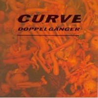 curve-doppelganger