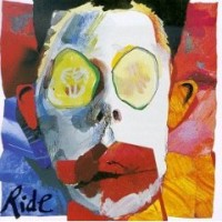 ride-goingblankagain