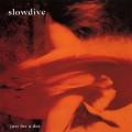 slowdive-justforaday