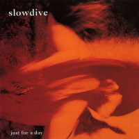 slowdive-justforaday