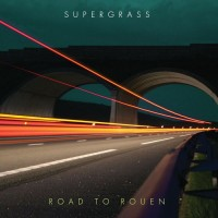 supergrass-roadtorouen