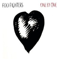 foofighters-onebyone