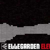 ellegarden-elevenfire