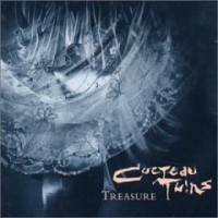 cocteau twins-treasure