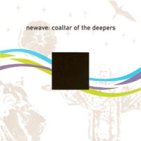 coaltardeepers-newave2