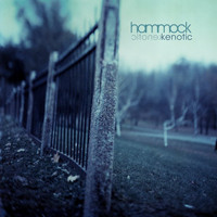 hammock-kenotic