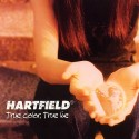 hartfield-truecolor2