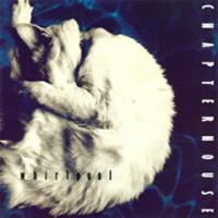 chapterhouse-whirlpool