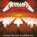 metallica-masterpuppets