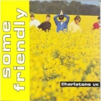 charlatans-some