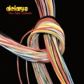 delays-youseecolours