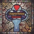 chapterhouse-blood