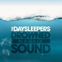 daysleepers-drowned