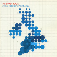 upperroom-other