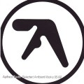 aphextwin-ambientworks