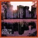 colorfilter-sleep