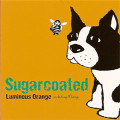luminousorange-sugarcoated