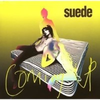 suede-coming