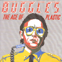buggles-age