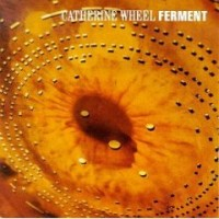 catherinewheel-ferment