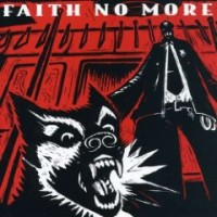 faithnomore-king