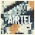 airiel-battle