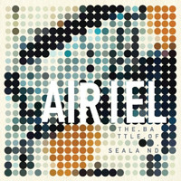 airiel-battle