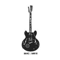 brmc-baby81