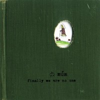 mum-finally