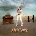 royksopp-understanding