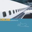 chicane-behind