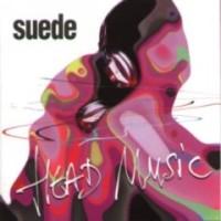 suede-head