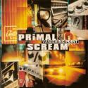 primalscream-vanishing