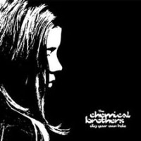 chemicalbrothers-digyour
