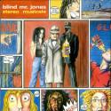 blindmrjones-stereomusicale