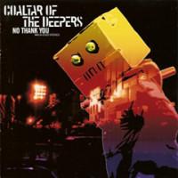 coaltarofthedeepers-nothankyou2