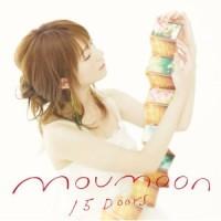 moumoon-15doors