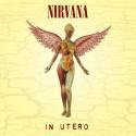 nirvana-inutero