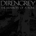 direngrey-marrowofabone