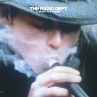 radiodept-clinging