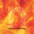 nin-broken