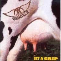 aerosmith-getagrip