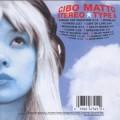cibomatto-stereo